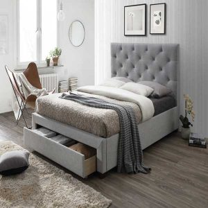 Bayside-Fabric-Bed