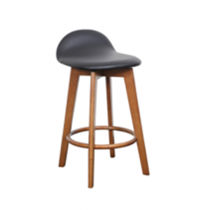 Caulfield & Sandown stools