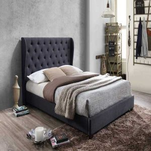 Chelsea-Fabric-Bed