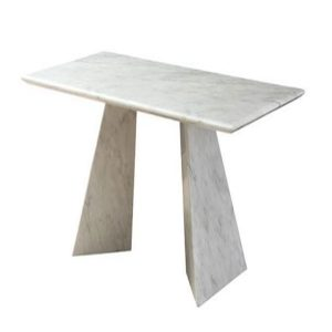 Delta-Dining-Table