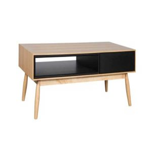 Finland-Coffee-Table-(1)