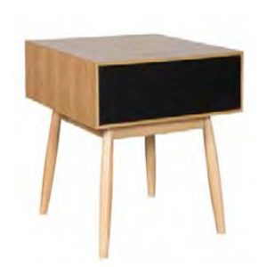 Finland-Lamp-Table