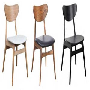 Finland-chairs
