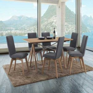 Manhattan-7-Piece-Dining-Suite-with-Grey-Dining-Chair