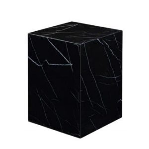 Onice End Table