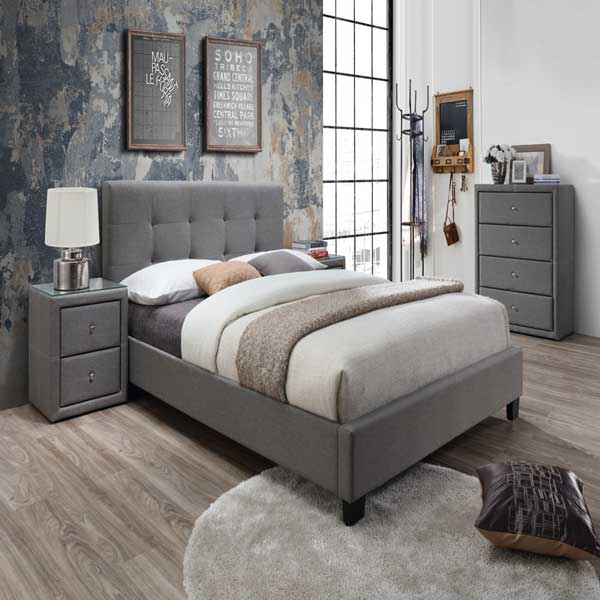 Parkdale-Fabric-Bed