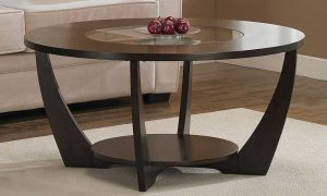 windsor-article-coffee-table