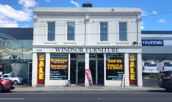 Winsor-Furniture-Street-view