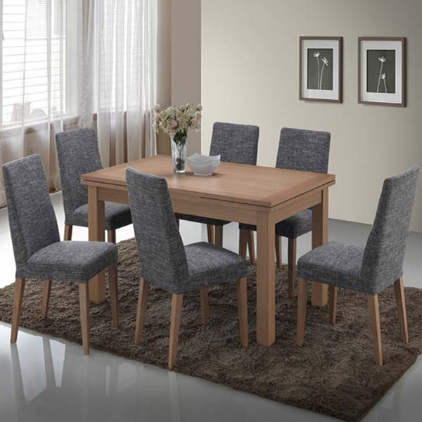 York-Dining-Suite-with-Grey-Dining-Chair copy